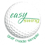 Easy Swing Logo